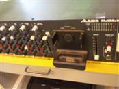 ALESIS Mixer IMULTIMIX9